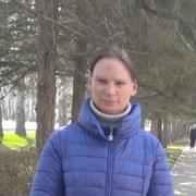 Татьяна Ошлакова 29 Бишкек
