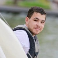 Сергей, 30 лет, Овен, Москва