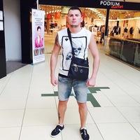 Максим, 38 лет, Лев, Санкт-Петербург