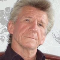 Владимир, 66 лет, Весы, Карабаново