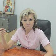 Людмила 54 Волгодонск