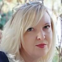 Елена, 43 года, Овен, Волжский (Волгоградская обл.)