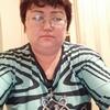 Динара, 20, г.Усть-Каменогорск