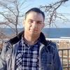 Евгений, 41, г.Севастополь