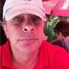 Ivo, 48, г.Стара-Загора