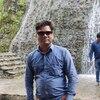 Sanjeev Kushwaha, 31, Kanpur