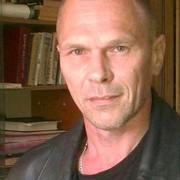 Сергей 54 Владимир