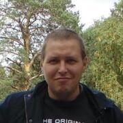 Николай 35 Новоалтайск