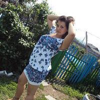 Алёночка, 28 лет, Рак, Иркутск