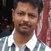 Madhan, 20, Tiruchchirappalli