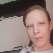 иришка, 37, г.Новая Ляля