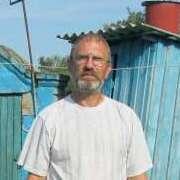 Начать знакомство с пользователем Александр 56 лет (Козерог) в Кролевцу