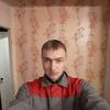 Юрий, 30, г.Орел