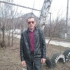 Ruslan, 35, Bohodukhiv