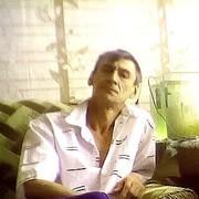 Дима Грин 50 Уфа