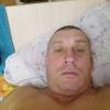 Vladimir, 46, Zimovniki
