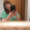 Elena, 43, г.Рига