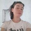 Алина, 31, г.Минск