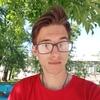 Кирилл, 18, Бердянськ