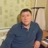 Виталий, 33, г.Самара