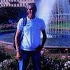 Фил, 45, г.Тверь