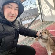 Кайрат 30 Астана