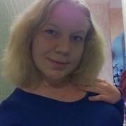 Екатерина, 30, г.Краснотурьинск