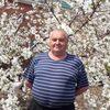 viktor, 68, Taganrog