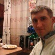 Начать знакомство с пользователем денис 36 лет (Телец) в Октябрьске