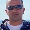 Elbrus, 34, г.Тбилиси