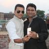 Sandeep, 19, г.Gurgaon