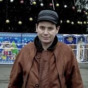 Александр 54 года (Рыбы) хочет познакомиться в Первомайске