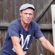 Александр, 45, г.Залари