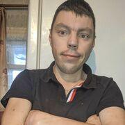 Maxim Frolov, 37, г.Хилок