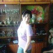 Юлинька, 26 лет, Рыбы