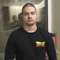 Максим, 28 лет, Овен, Самара
