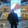 Валерий, 44, г.Рославль