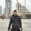 Neviguzla, 26, г.Грозный