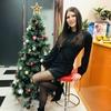 Наталья, 32, г.Иваново