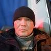 Костя, 42, г.Благовещенск (Башкирия)