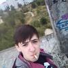 Алексей, 18, г.Калуга