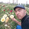 ayazkhan, 29, г.Астана