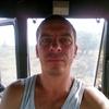 Валентин, 40, г.Киев