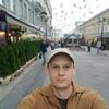 эрнест, 38, г.Цюрих