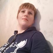 Марина, 39, г.Котово