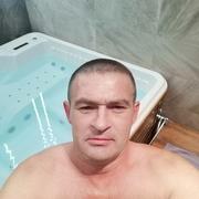 Руслан 40 лет (Скорпион) Липецк