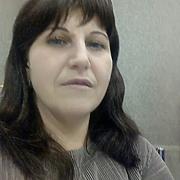 Татьяна, 32, г.Кашин