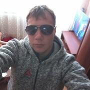 Андрей 25 Абай