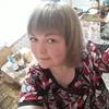 Оксана, 42, г.Кемерово