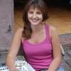 Анна, 34, г.Макеевка